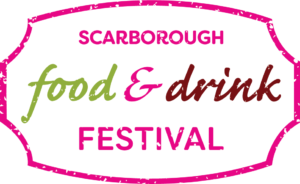 Scarborough Food and Drink Festival 2019