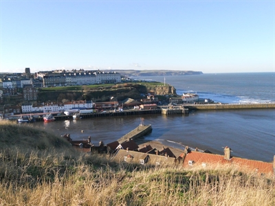 Armed Forces Day Whitby 2018